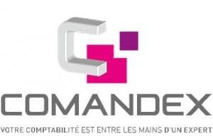logo-comandex-big