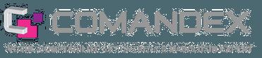 Blog Comandex