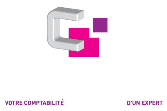 Logo Comandex
