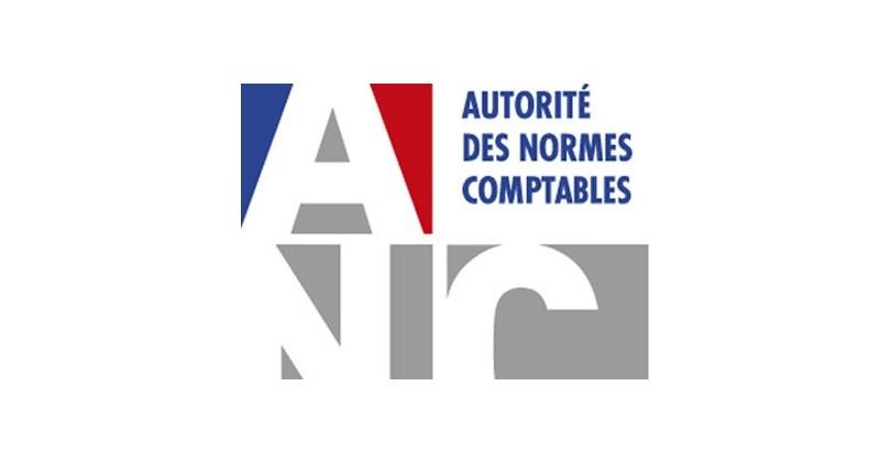 Autorité des normes comptables