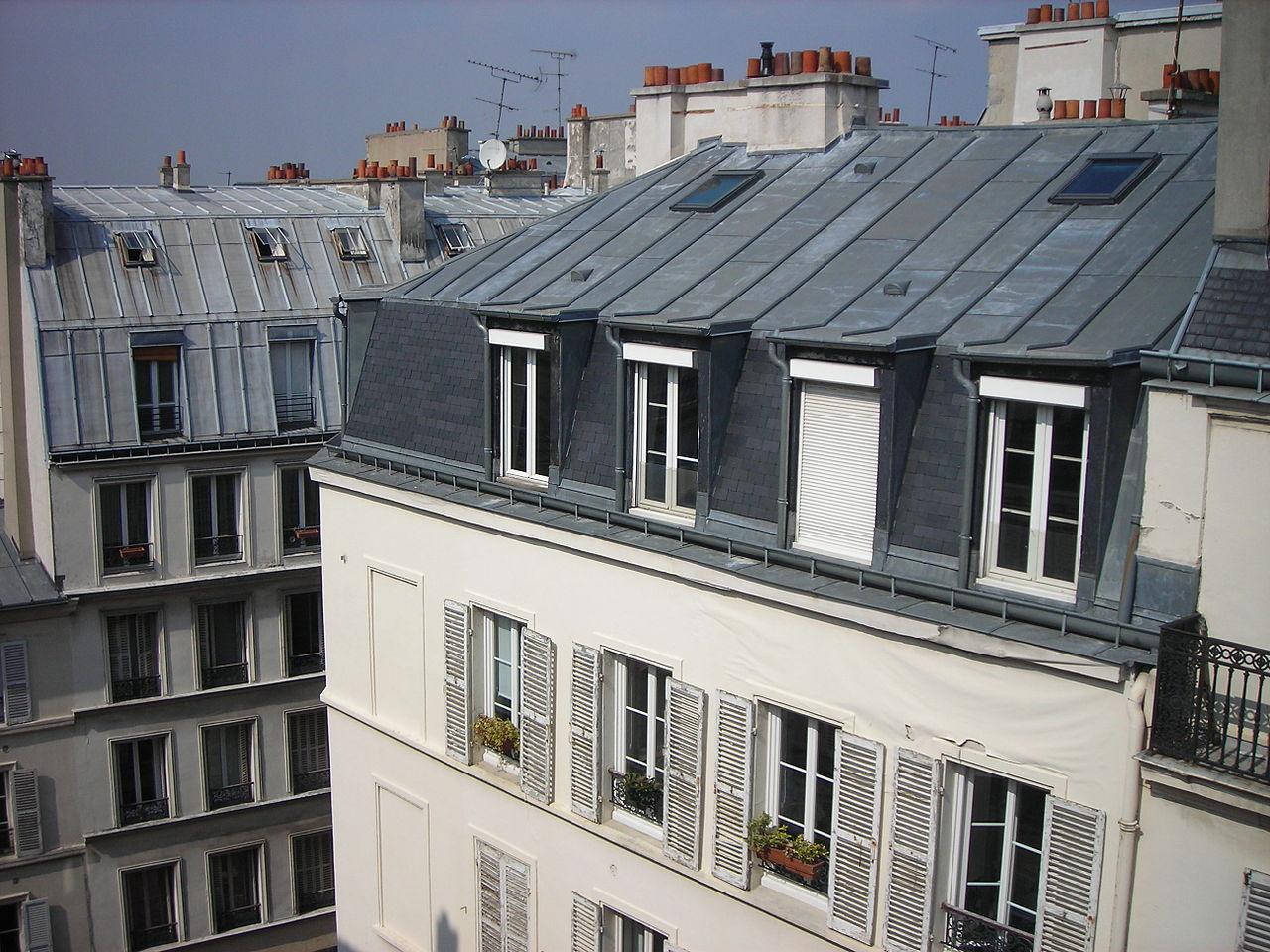 1280px-Haussman_paris_immeuble
