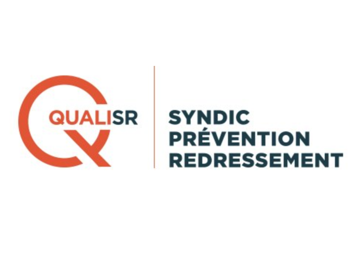 syndic-prevention